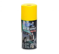 Accessori Ciclismo - SILICONE SPRAY | STILLBIKE